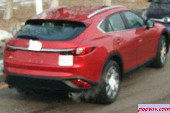 mazda-s-new-crossover-spotted-again-still-unclear-if-it-s-an-cx-4-or-cx-6-photo-gallery_1
