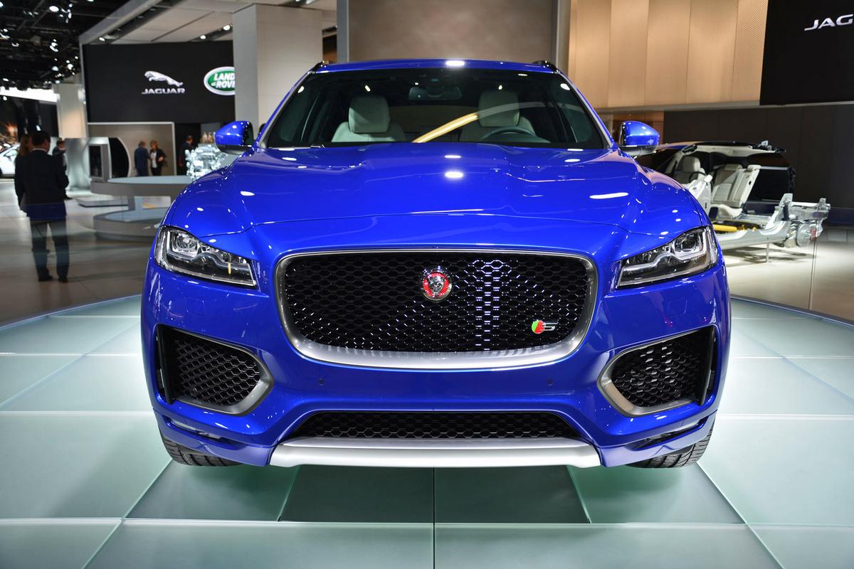 rg-frankfurt-jaguar-f-pace-3_1200
