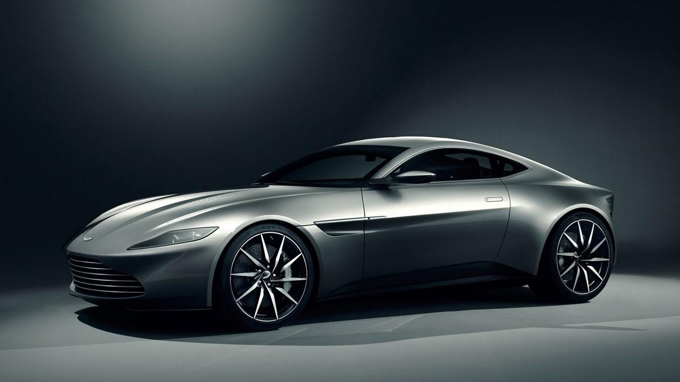 2015-Aston-Martin-DB10