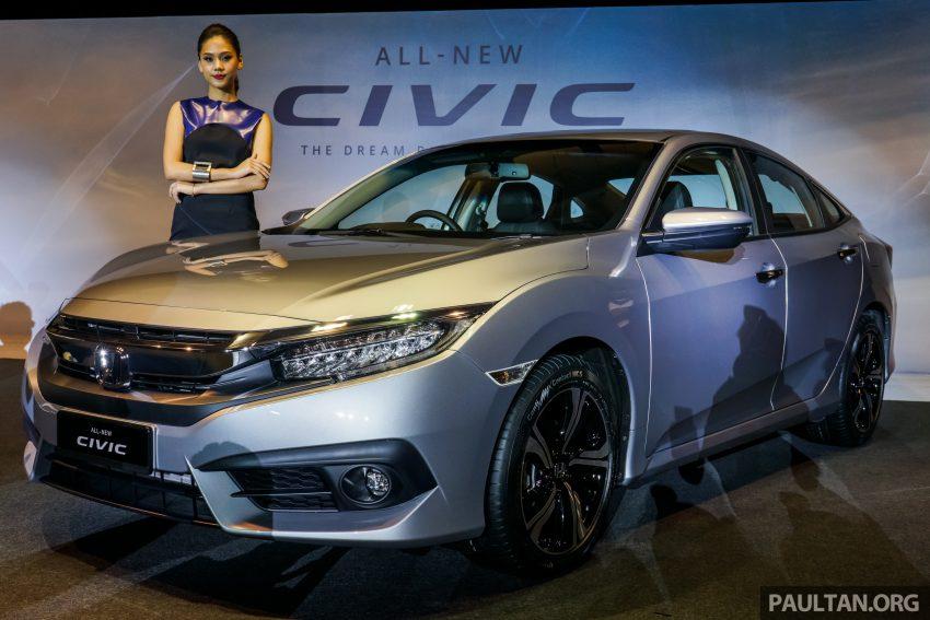 2016-Honda-Civic-1.5T-Premium-1-1-850x567