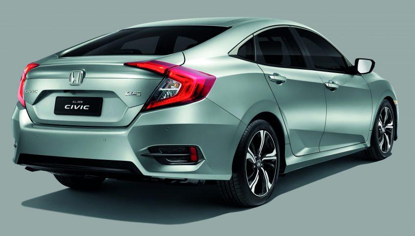 2016-Honda-Civic-Official-Images-03-e1465459298472-850x484