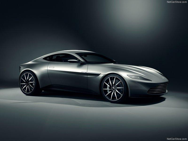 Aston_Martin-DB10_2015_800x600_wallpaper_03