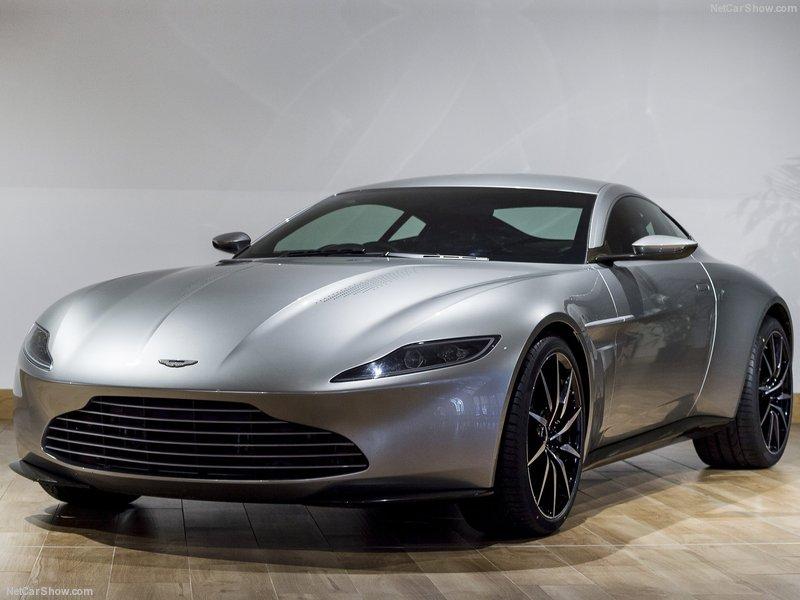 Aston_Martin-DB10_2015_800x600_wallpaper_04