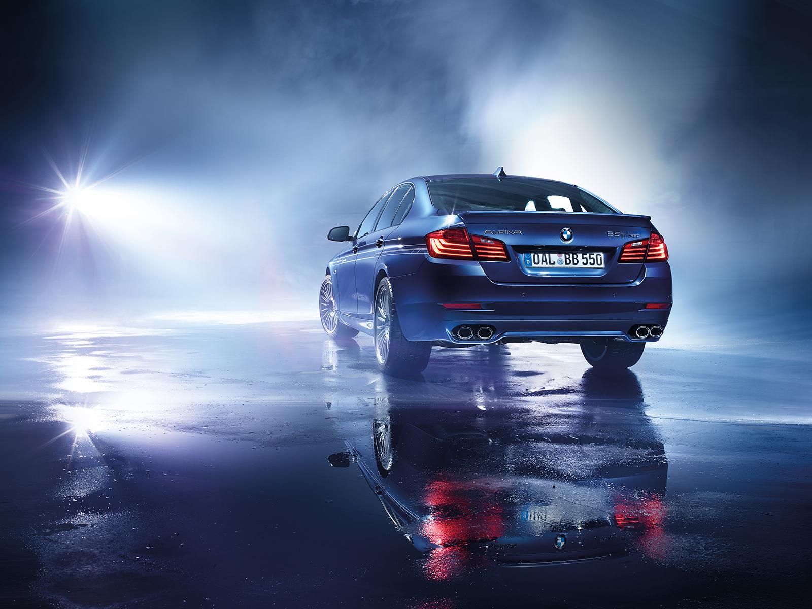 BMW_ALPINA_B5_BITURBO_EDITION_50_03 (1)