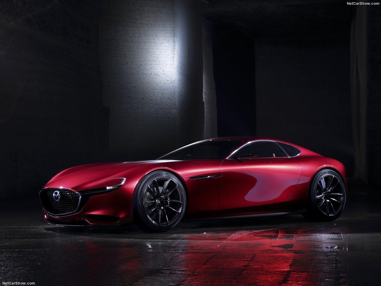 Mazda-RX-Vision_Concept_2015_1280x960_wallpaper_01