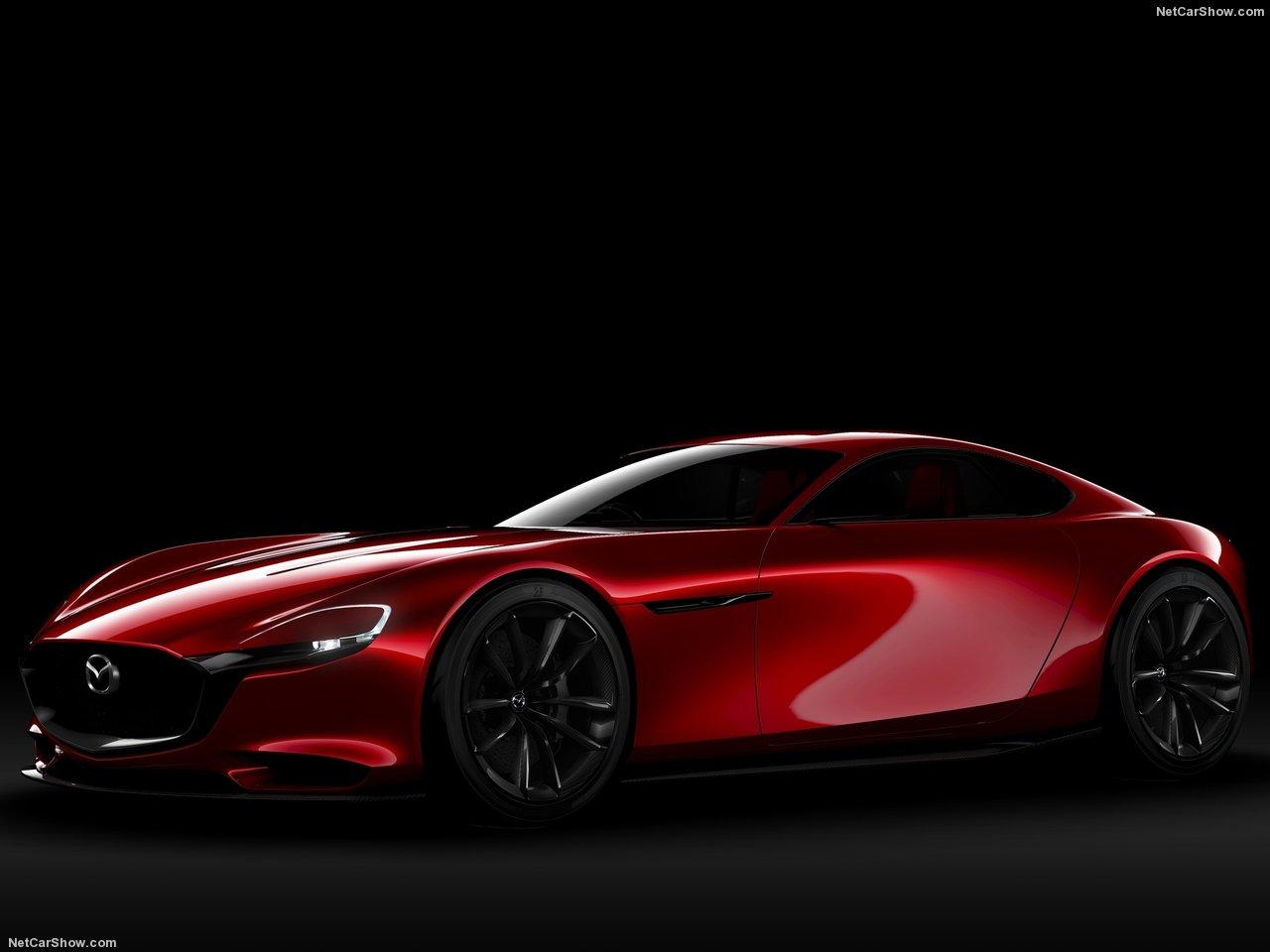 Mazda-RX-Vision_Concept_2015_1280x960_wallpaper_05