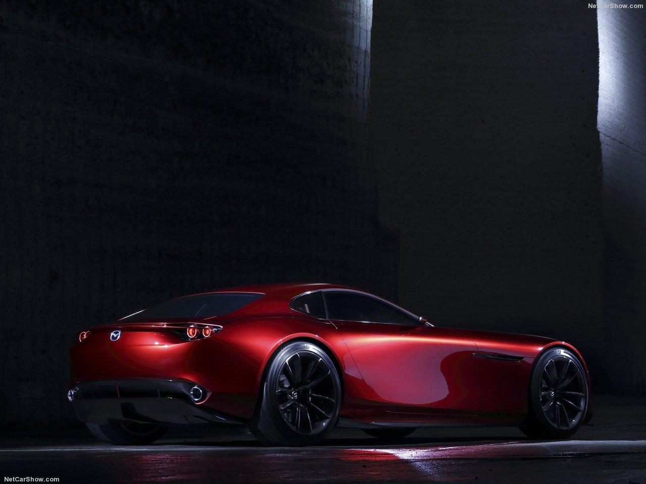 Mazda-RX-Vision_Concept_2015_1280x960_wallpaper_08