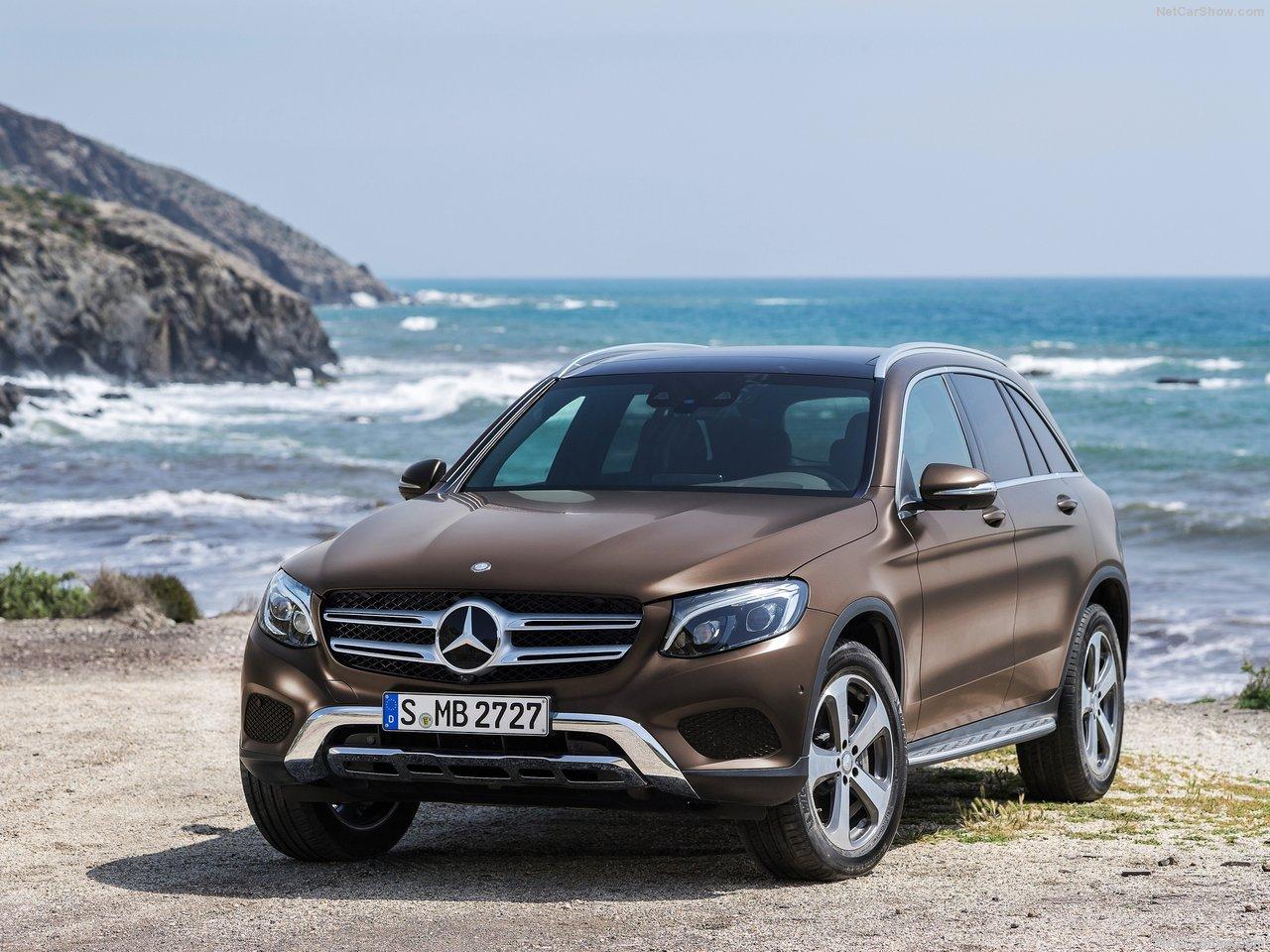 Mercedes-Benz-GLC_2016_1280x960_wallpaper_01
