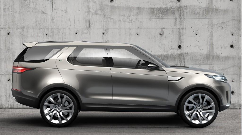 land-rover-concept-vision--2014-new-york-auto-show_100463548_l
