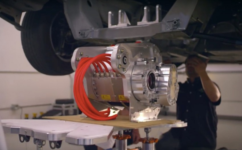 stanford-delorean-02-850x528