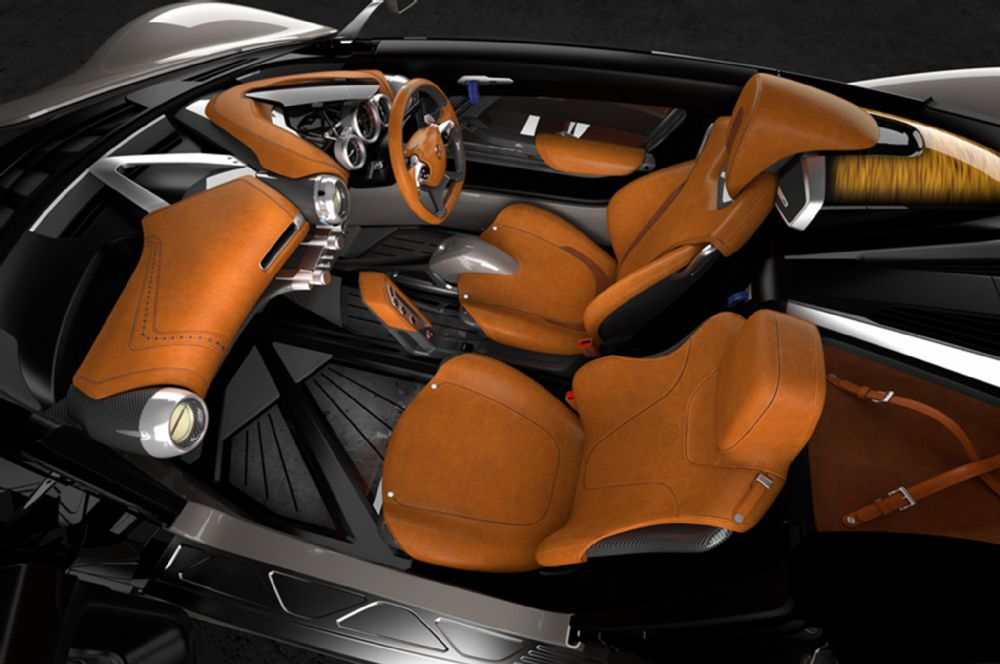 yamaha-sports-ride-concept-interior