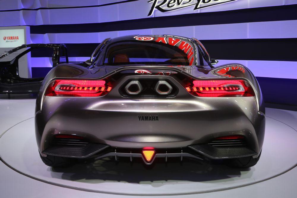 yamaha-sports-ride-concept-rear-end-02