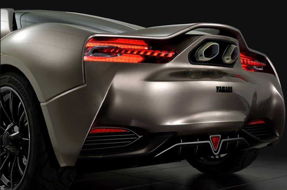 yamaha-sports-ride-concept-rear-end-close