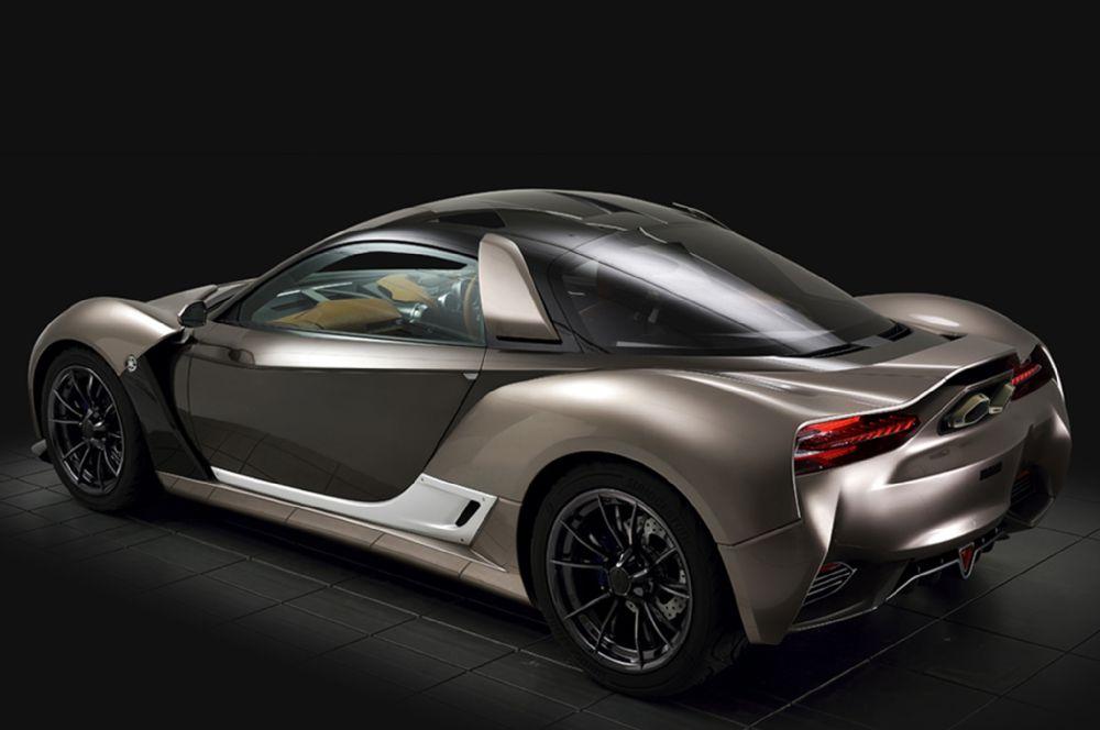 yamaha-sports-ride-concept-rear-three-quarter