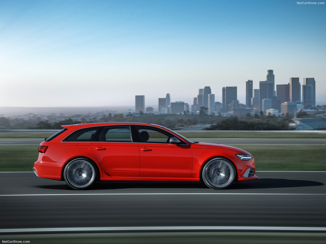 Audi-RS6_Avant_performance_2016_1280x960_wallpaper_07