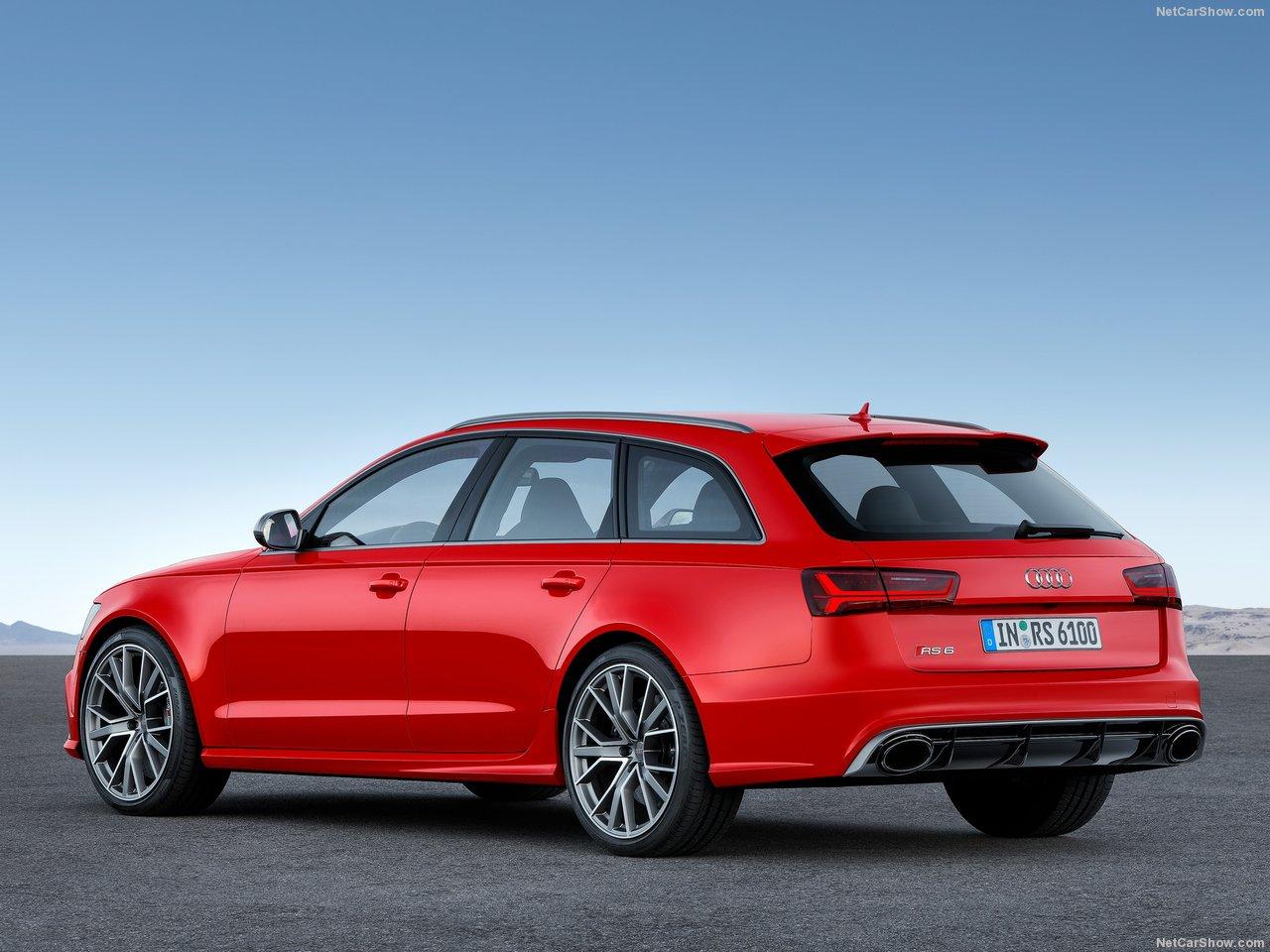 Audi-RS6_Avant_performance_2016_1280x960_wallpaper_08