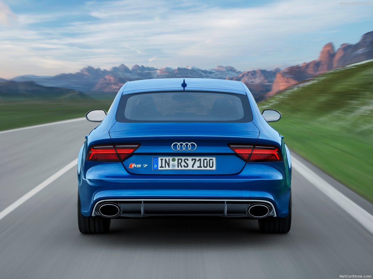 Audi-RS7_Sportback_performance_2016_1280x960_wallpaper_0b
