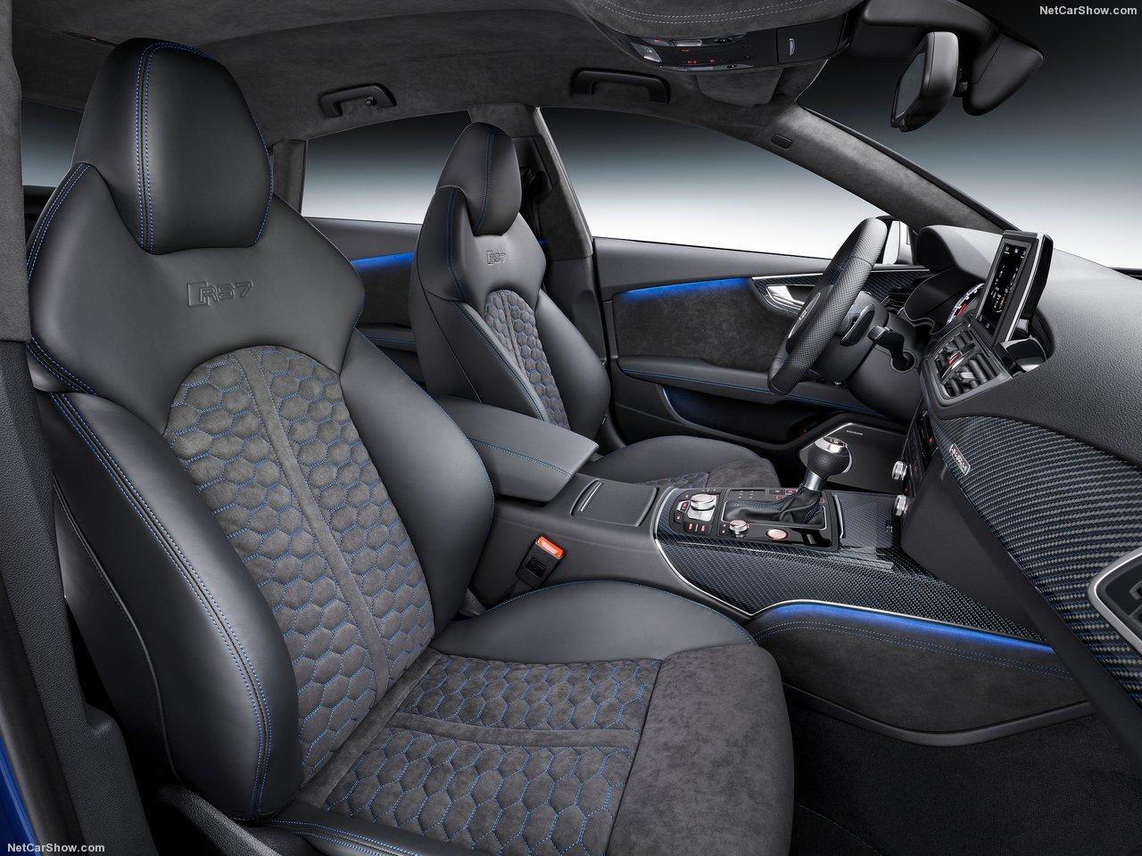 Audi-RS7_Sportback_performance_2016_1280x960_wallpaper_11