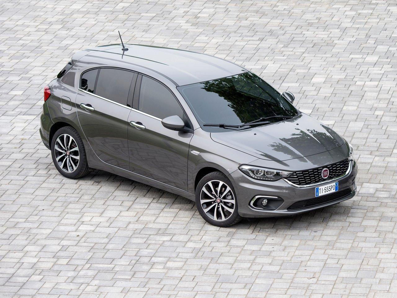 Fiat-Tipo_5-door-2017-1280-01