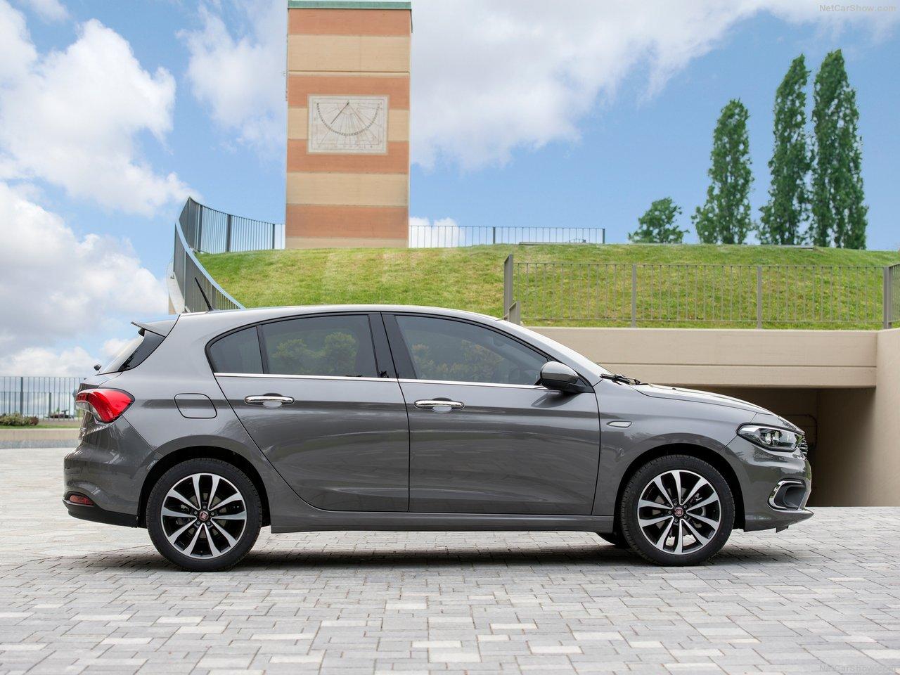 Fiat-Tipo_5-door-2017-1280-06