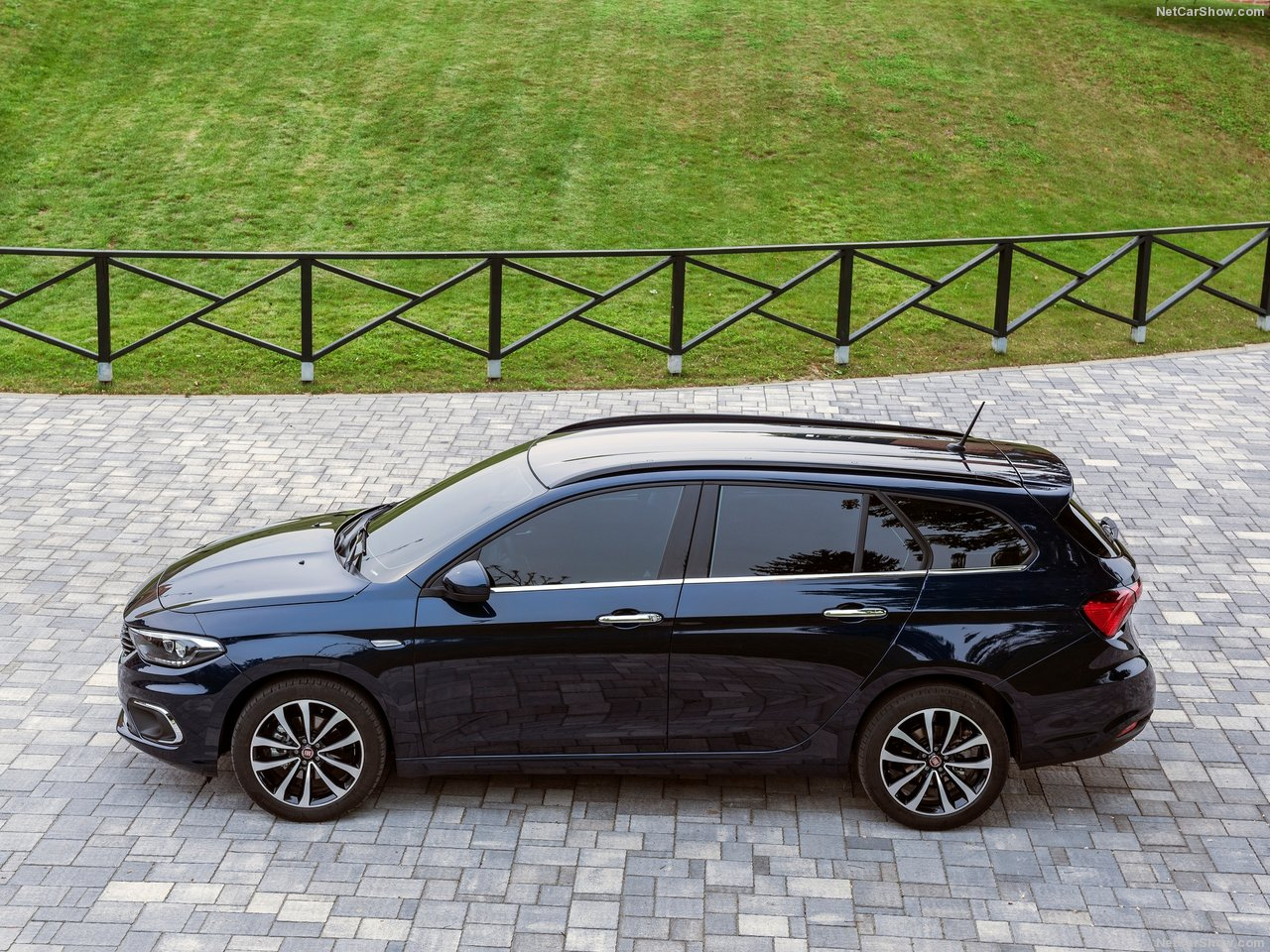 Fiat-Tipo_Station_Wagon-2017-1280-05