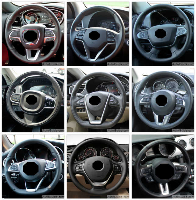 FireShot Capture 44 - Quiz_ Can You Identify These Steering _ - http___www.autoguide.com_auto-news