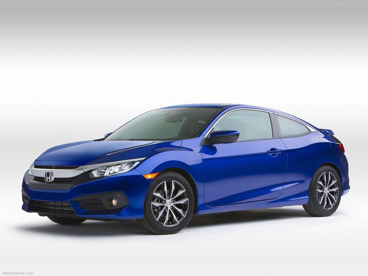 Honda-Civic_Coupe_2016_1280x960_wallpaper_01