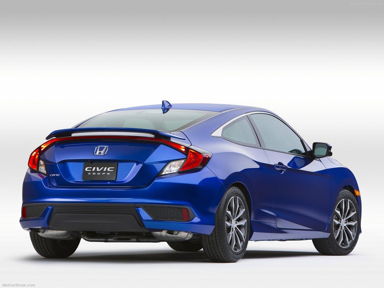 Honda-Civic_Coupe_2016_1280x960_wallpaper_04 (1)