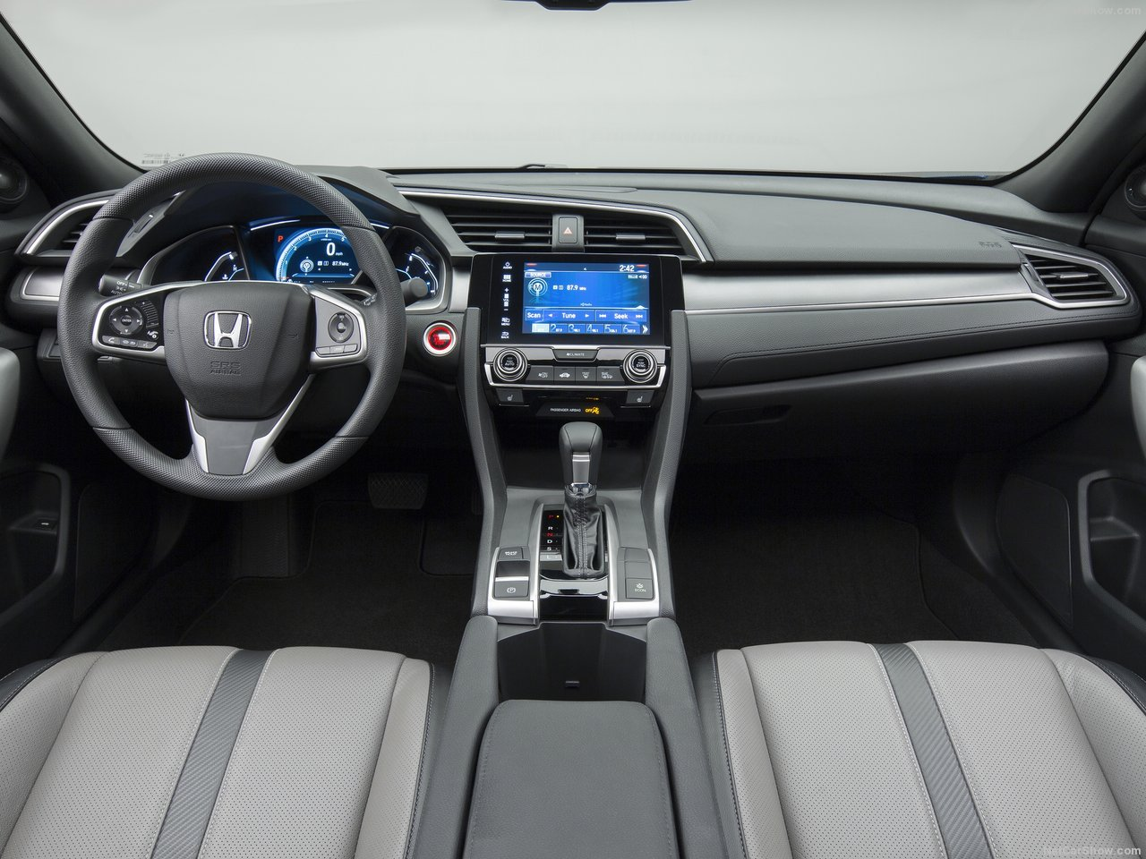 Honda-Civic_Coupe_2016_1280x960_wallpaper_08