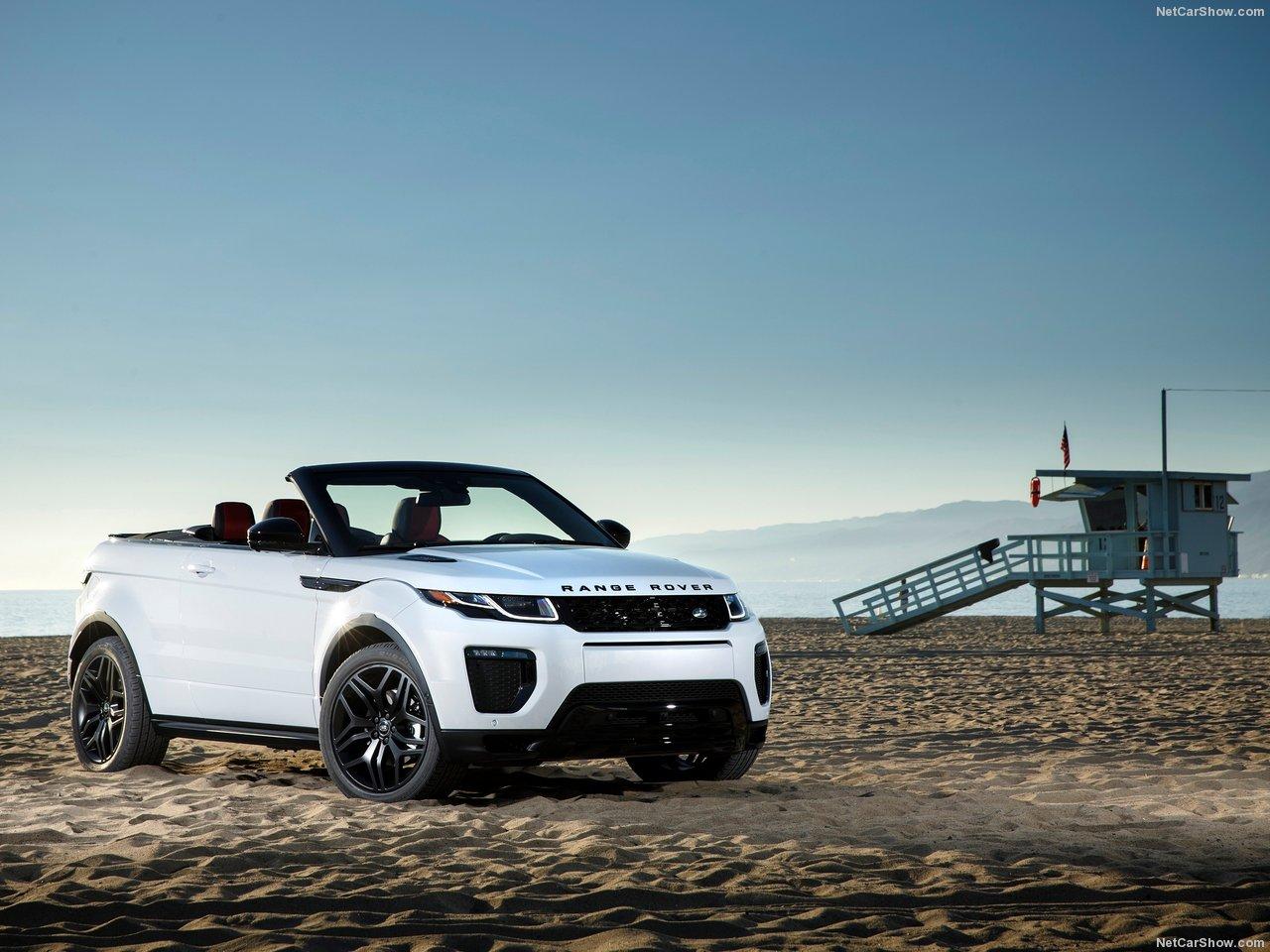 Land_Rover-Range_Rover_Evoque_Convertible_2017_1280x960_wallpaper_02