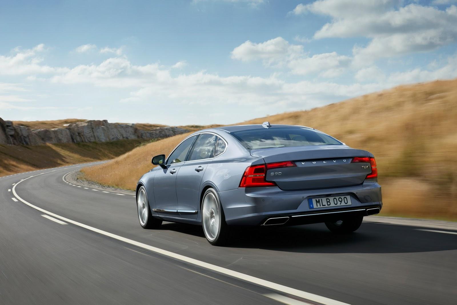 Volvo-S90-New-12