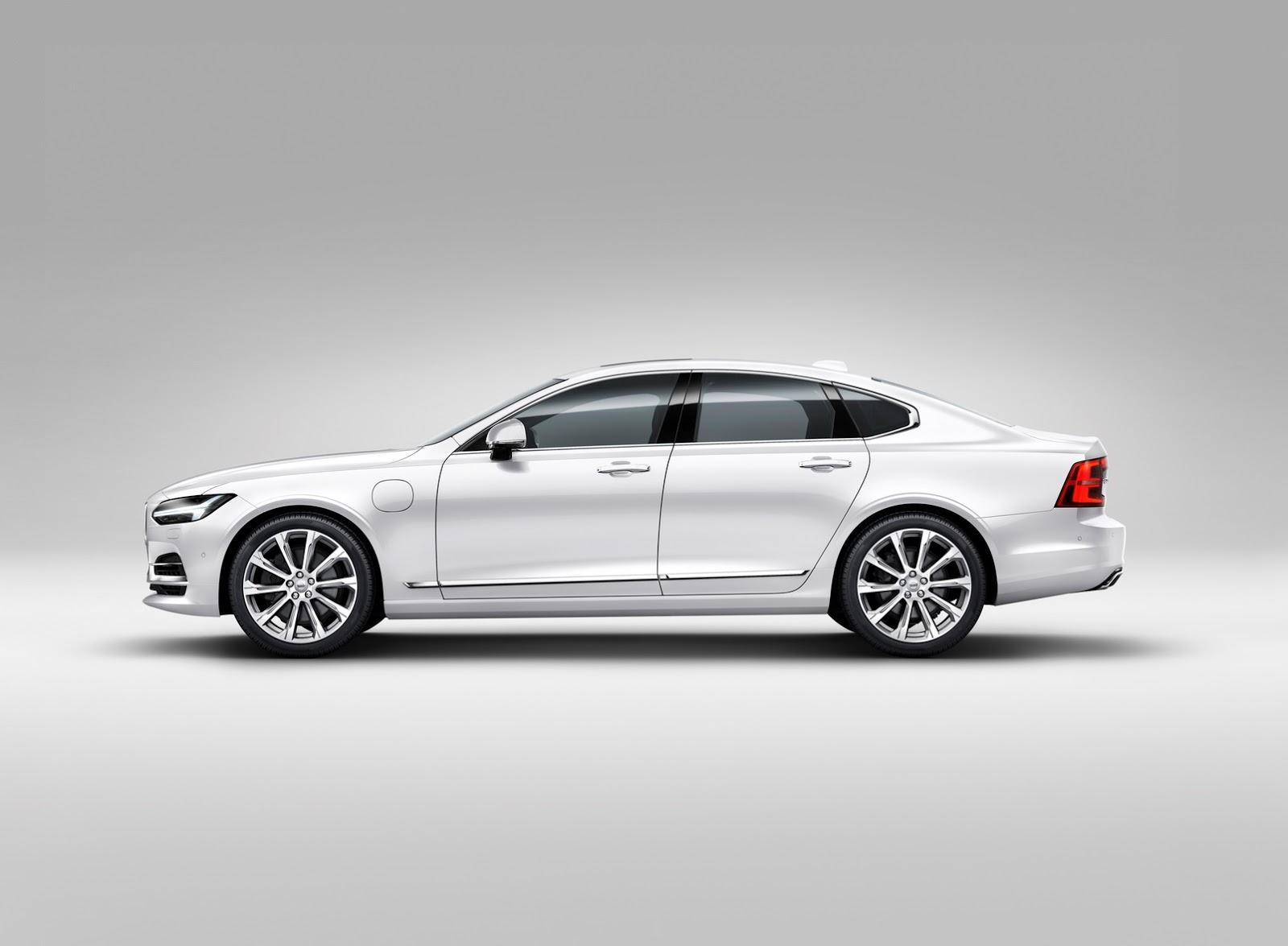Volvo-S90-New-28