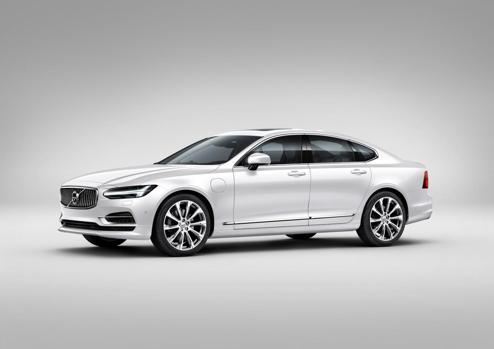 Volvo-S90-New-32