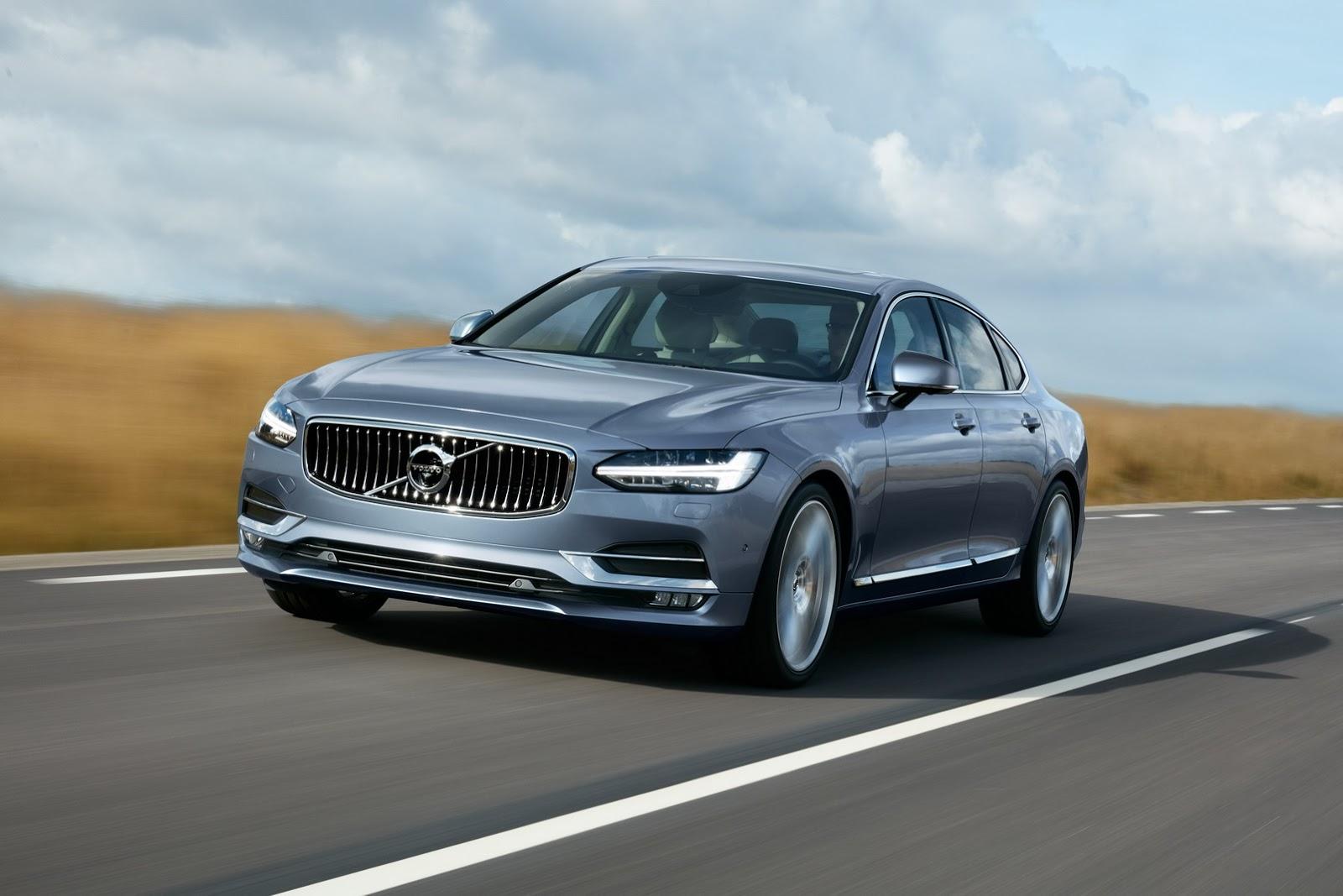 Volvo-S90-New-5