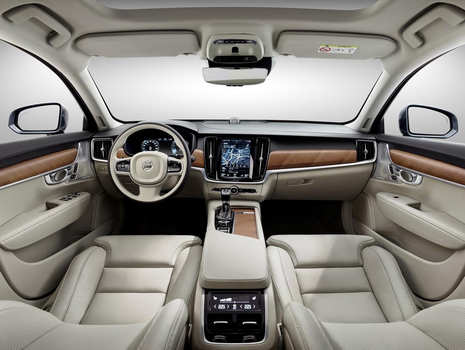 Volvo-S90-New-51