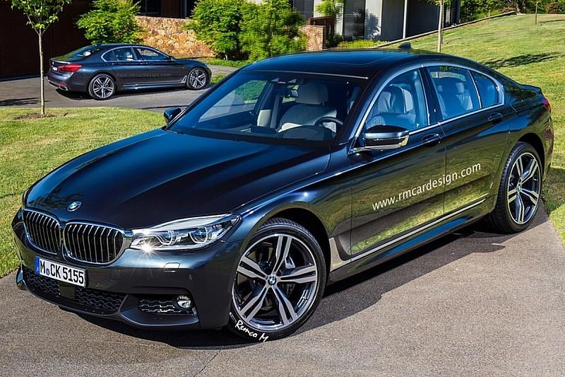 wcf-bmw-5-series-render-2016-bmw-5-series-sedan-render