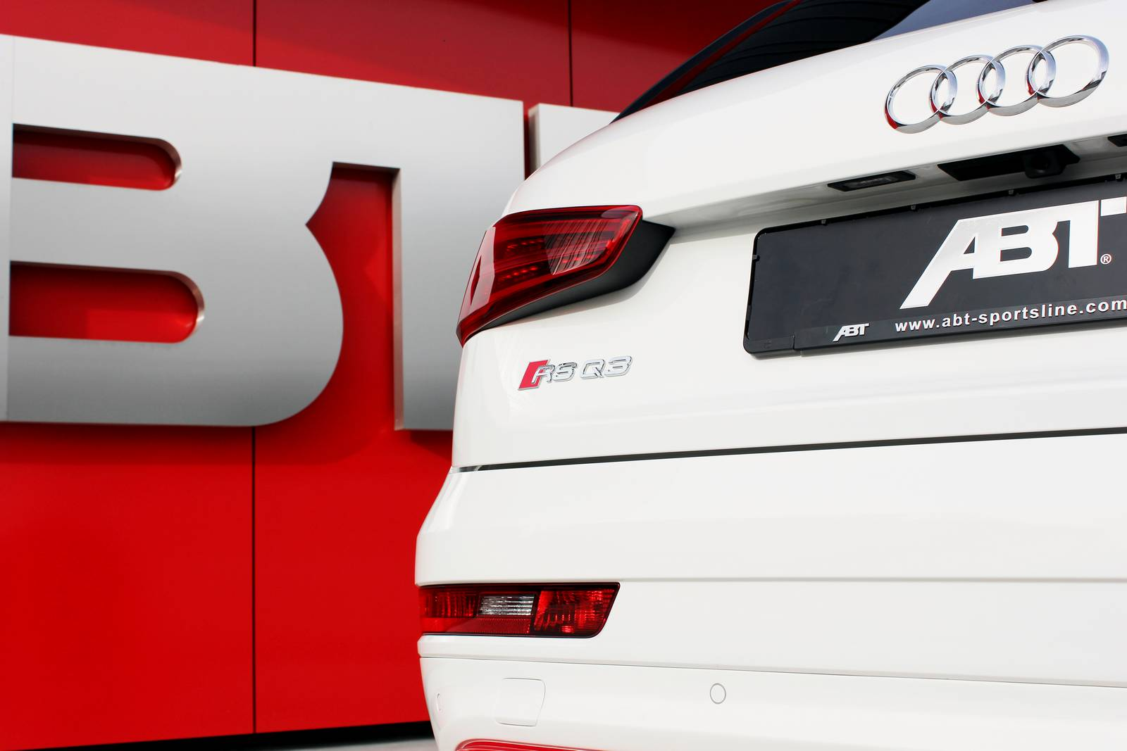 ABT_RSQ3_008