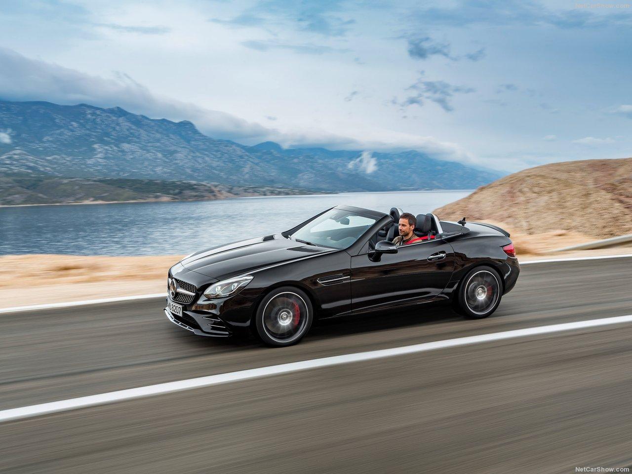 Mercedes-Benz-SLC43_AMG_2017_1280x960_wallpaper_06