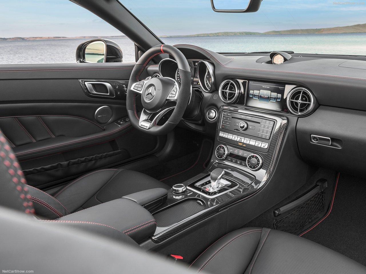 Mercedes-Benz-SLC43_AMG_2017_1280x960_wallpaper_0f