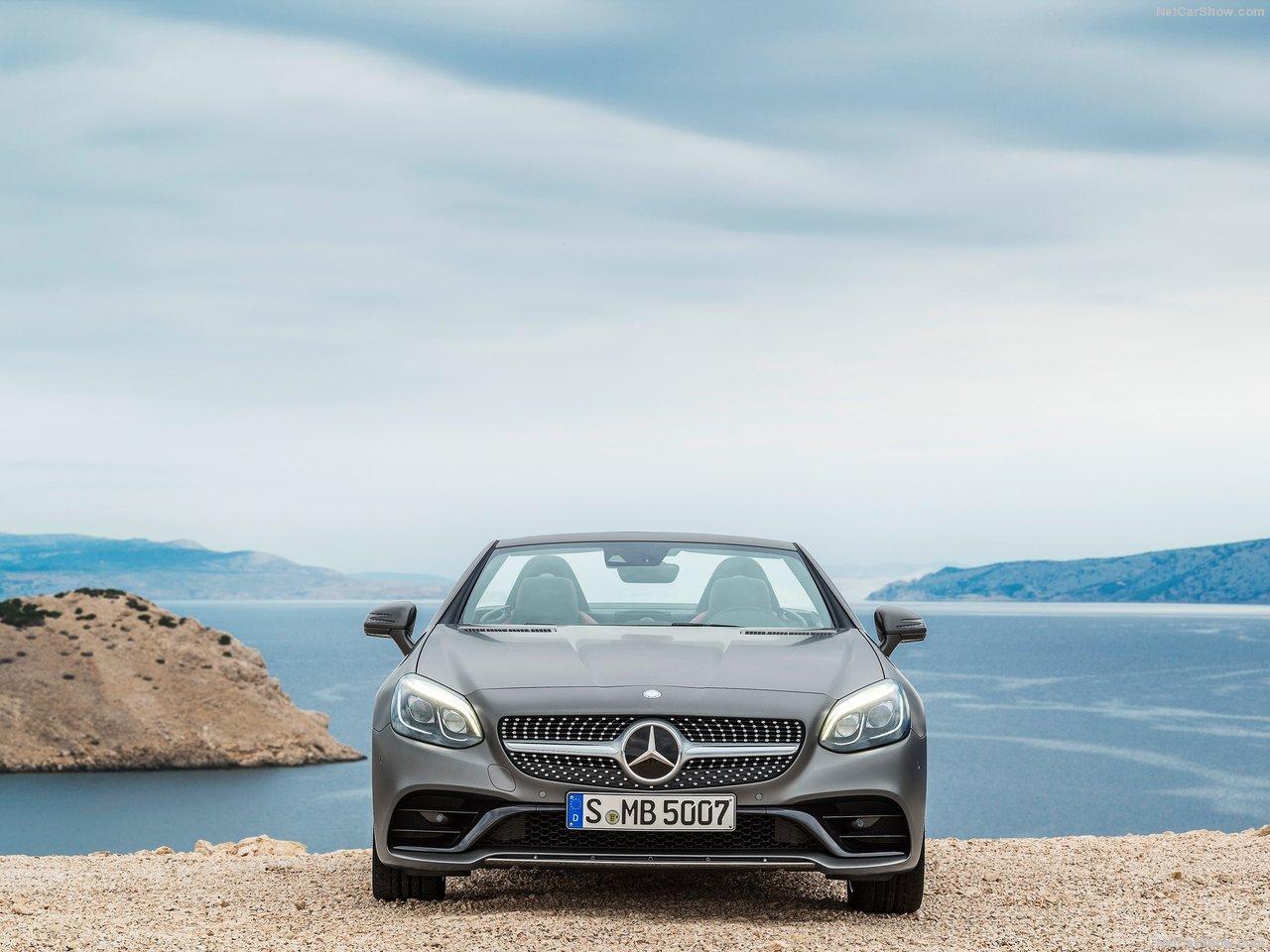Mercedes-Benz-SLC_2017_1280x960_wallpaper_0c