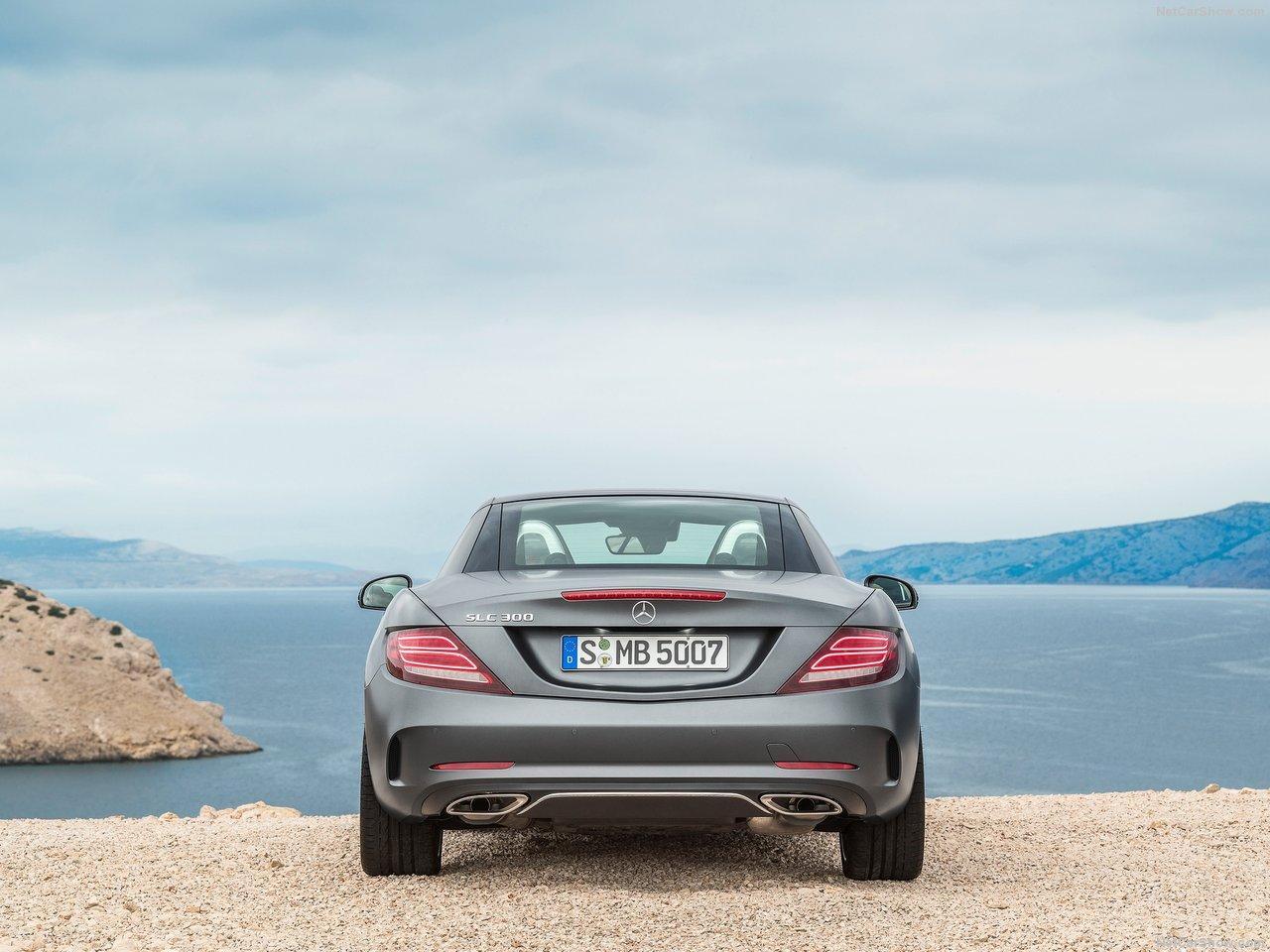 Mercedes-Benz-SLC_2017_1280x960_wallpaper_0d