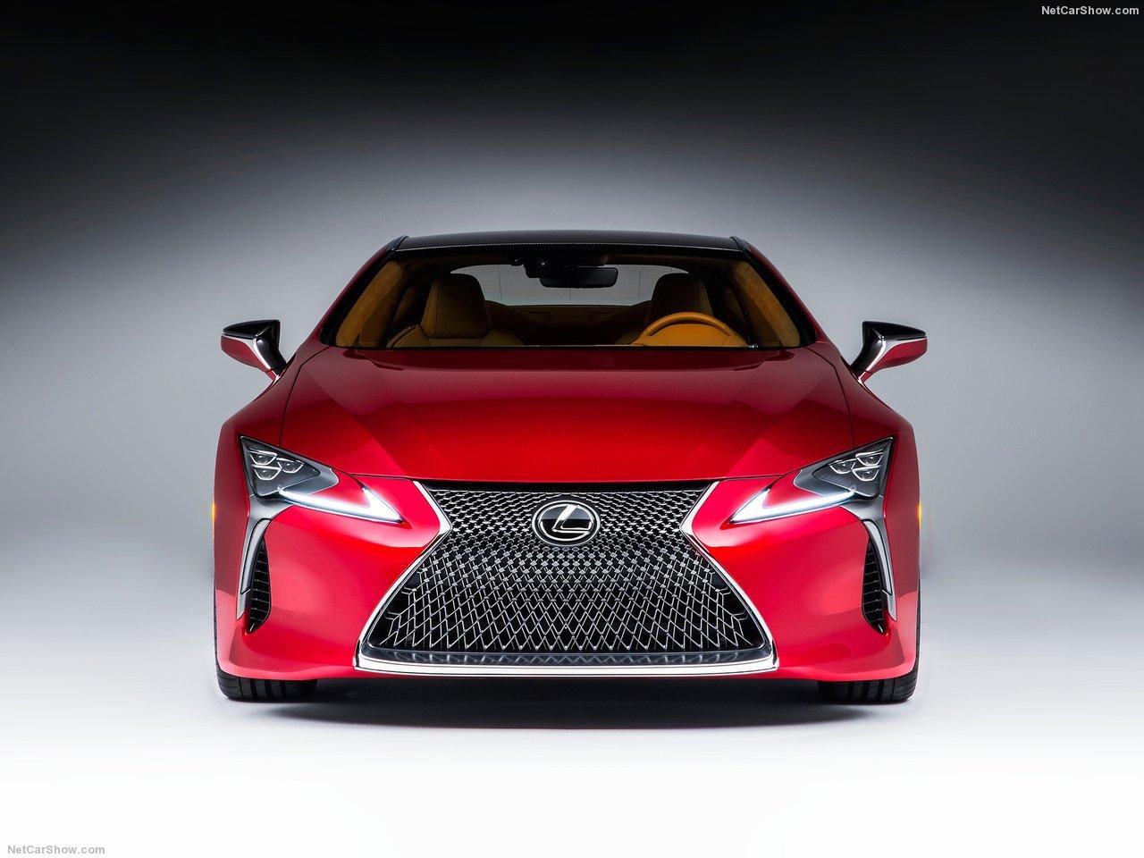 Lexus-LC_500_2017_1280x960_wallpaper_12