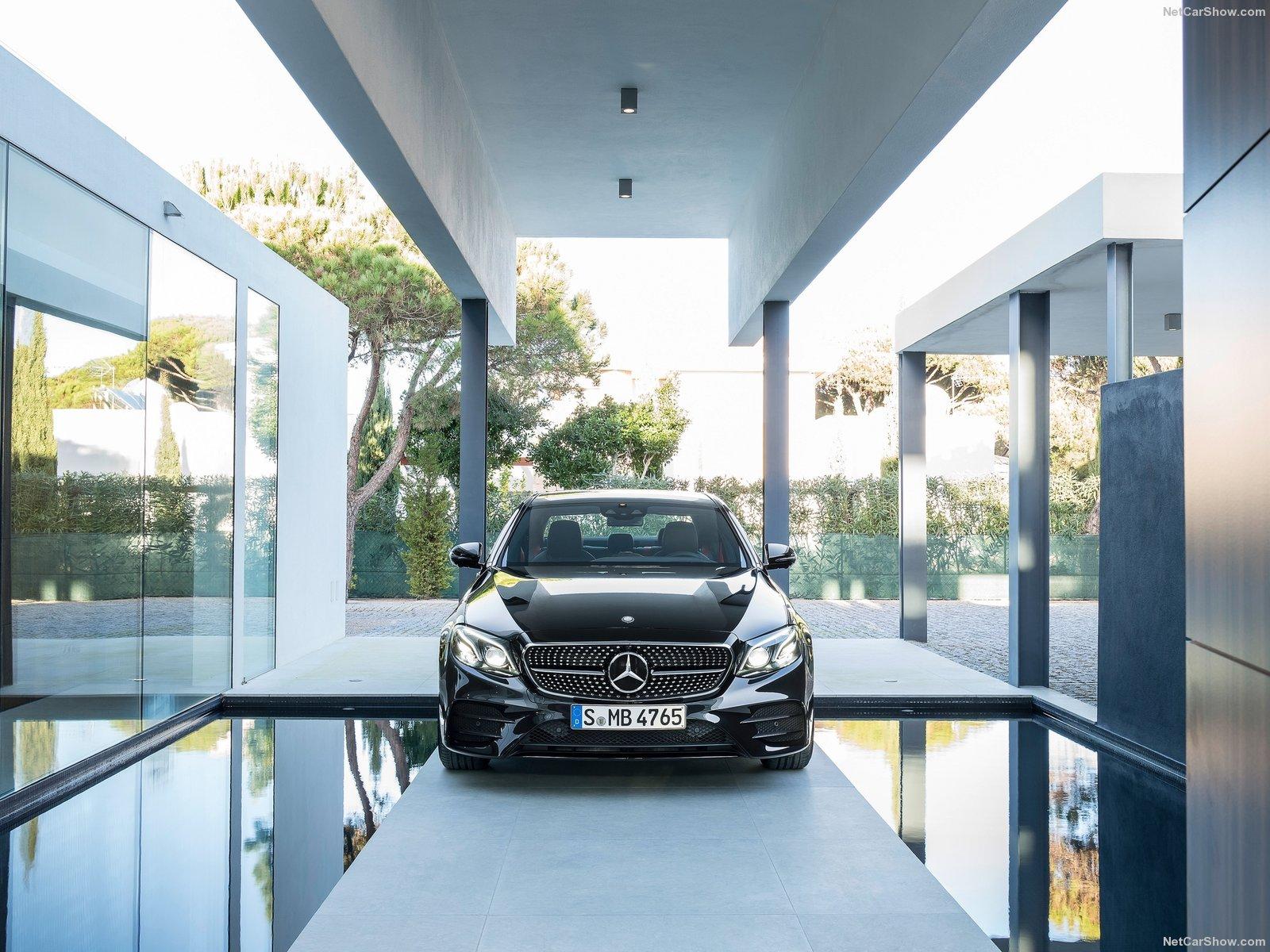 Mercedes-Benz-E43_AMG_4Matic_2017_1600x1200_wallpaper_0c