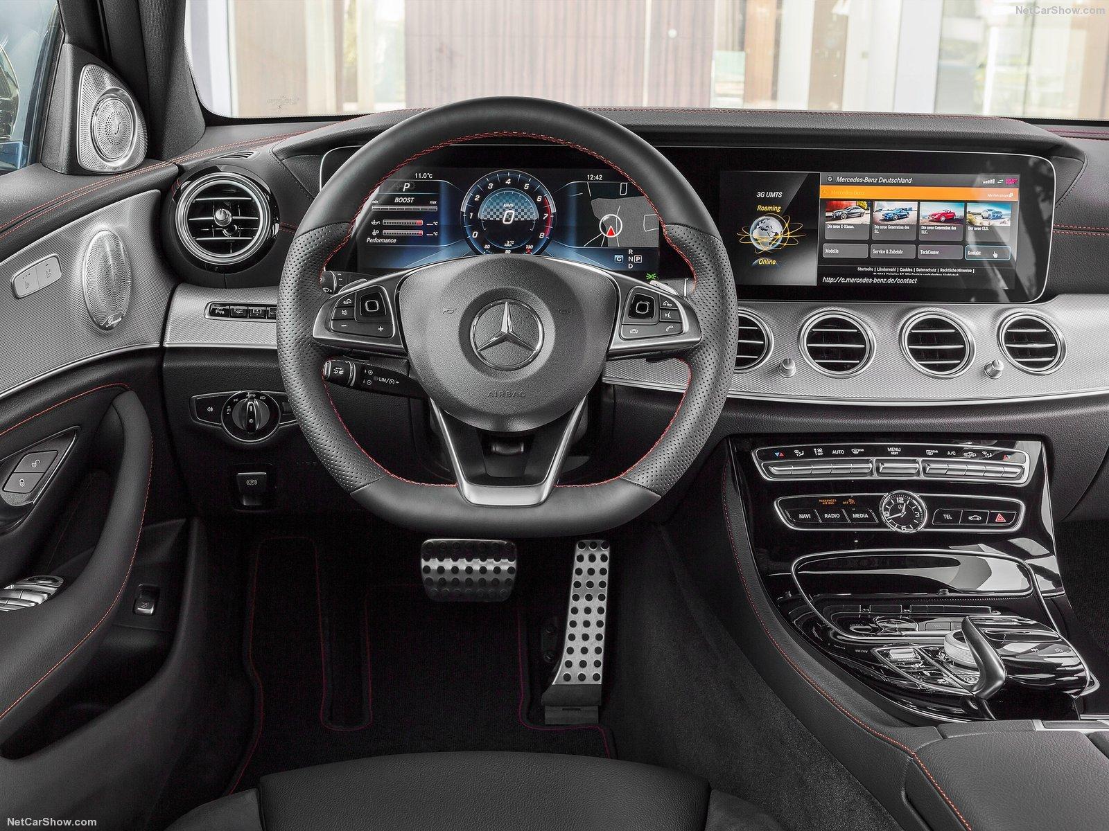 Mercedes-Benz-E43_AMG_4Matic_2017_1600x1200_wallpaper_0d