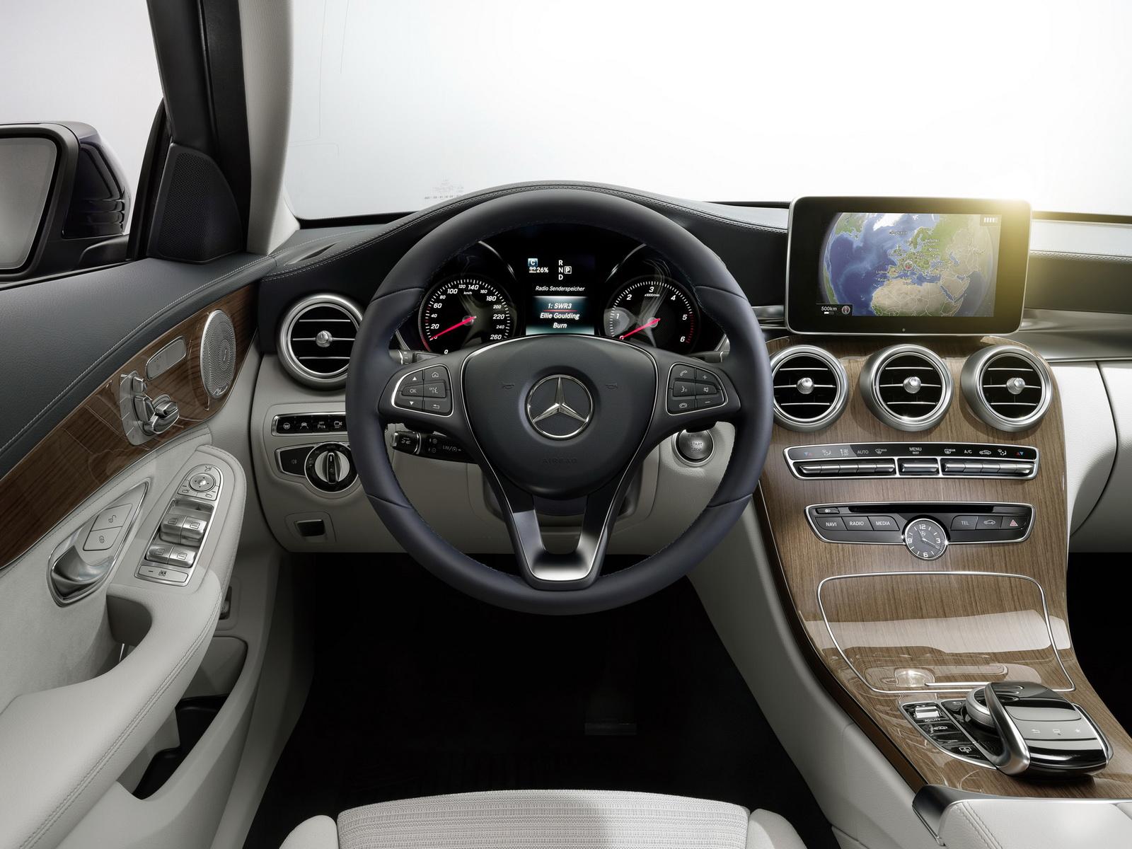 Mercedes-S-Class-3