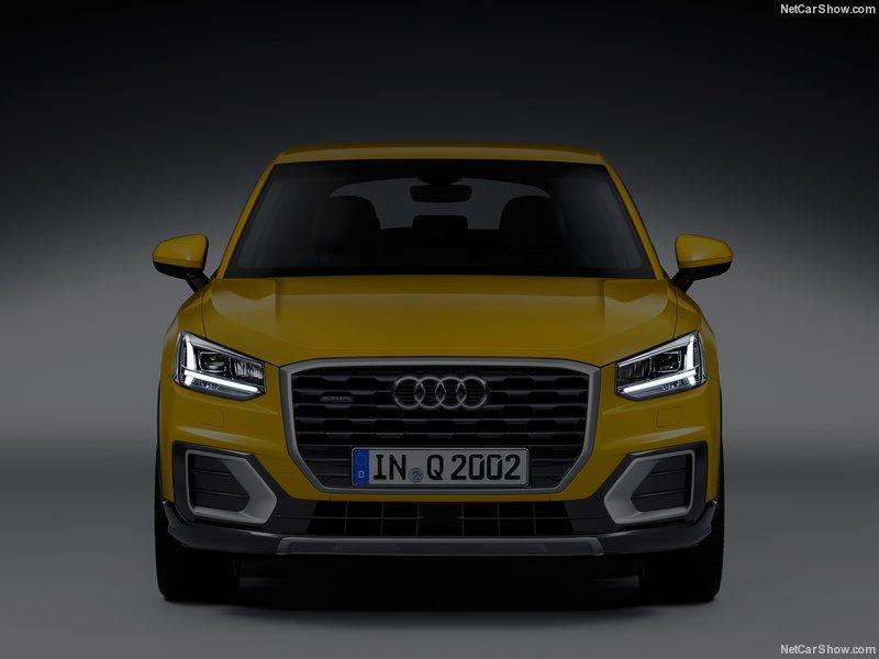 Audi-Q2_2017_800x600_wallpaper_33