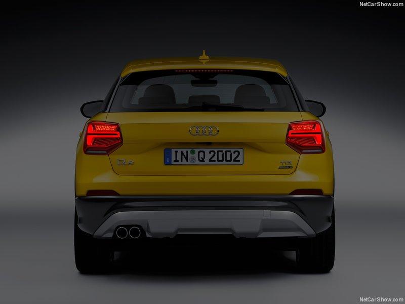 Audi-Q2_2017_800x600_wallpaper_37