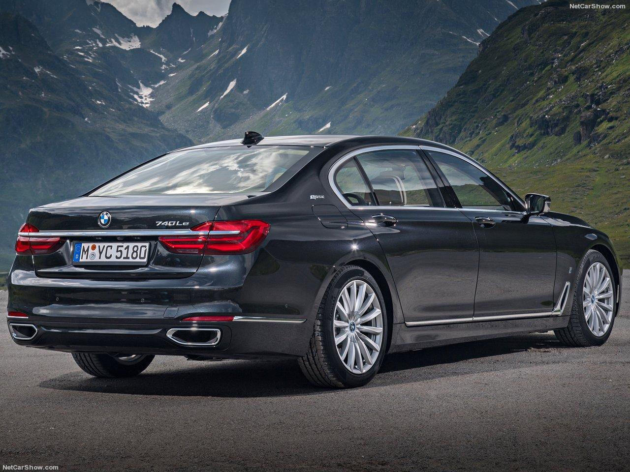 BMW-740Le_xDrive_iPerformance-2017-1280-12
