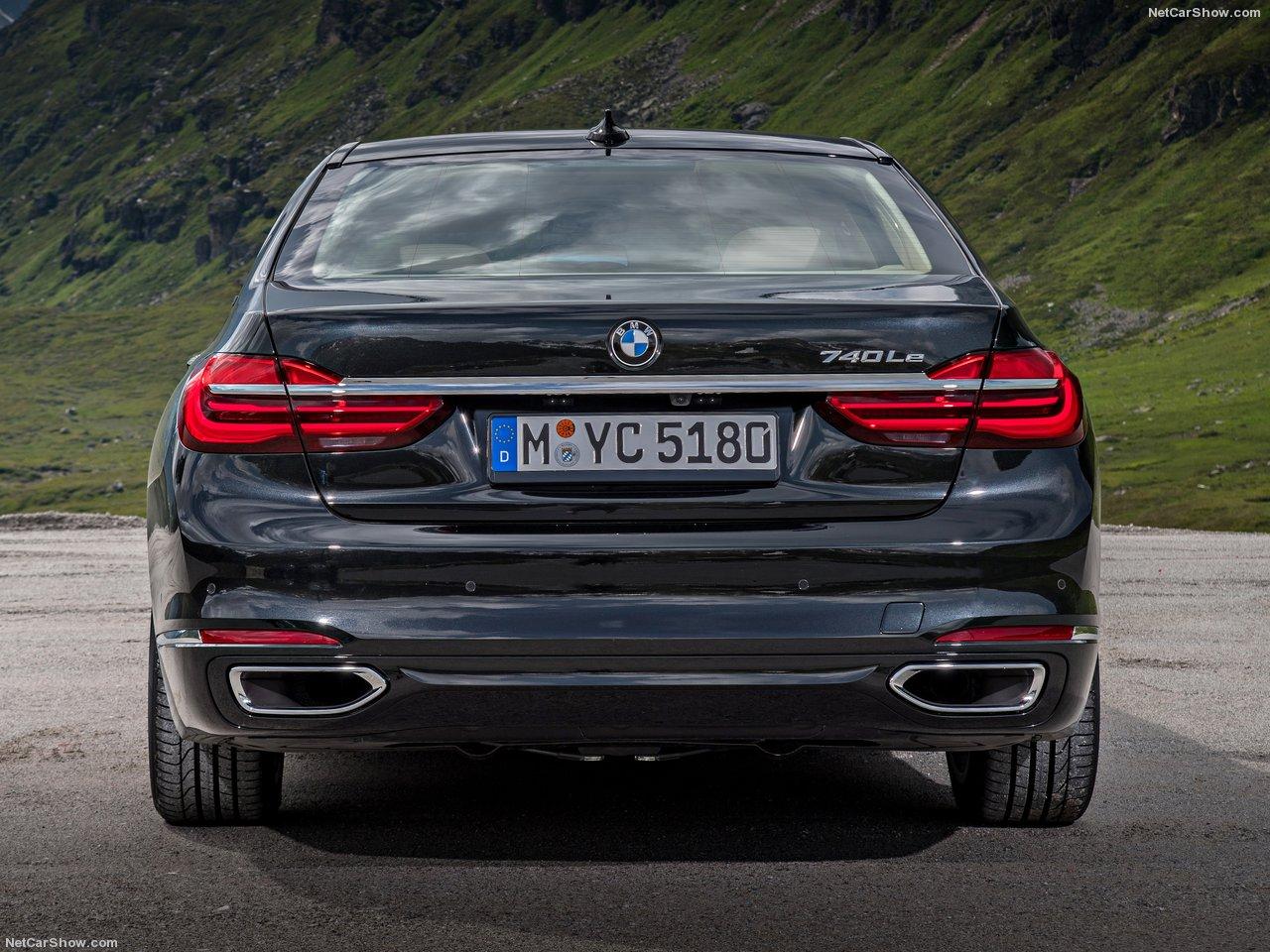 BMW-740Le_xDrive_iPerformance-2017-1280-19