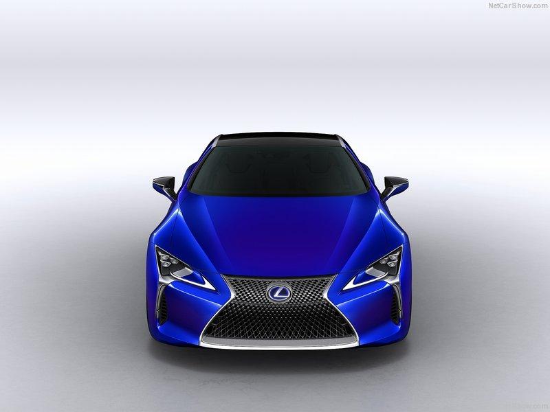 Lexus-LC_500h_2017_800x600_wallpaper_18